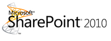SharePoint ShortUrl